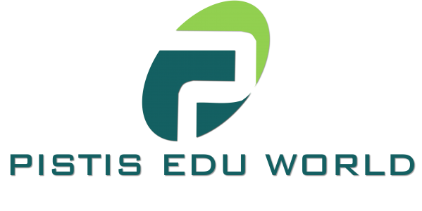 PISTIS EDU WORLD